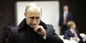 Vladimir Poutine 4